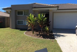 5 Scribbly Street, Burpengary, Qld 4505