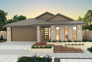 Lot 20  Beazley Circuit, Bridgeman Downs, Qld 4035