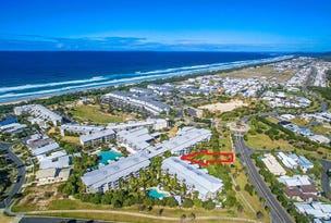 Lot 103 Peppers Resort, Bells Blvd, Kingscliff, NSW 2487