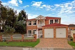 28 Florence Street, Oakhurst, NSW 2761
