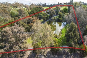 65 Carroll Lane, Greenvale, Vic 3059