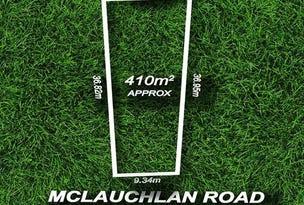 Lot 2, 36 McLauchlan Road, Windsor Gardens, SA 5087