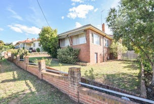 3 White Street, Young, NSW 2594