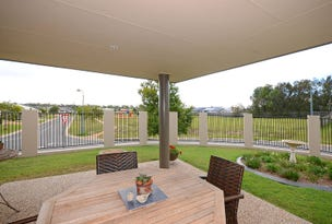 1 Picadilly Circuit, Urraween, Qld 4655