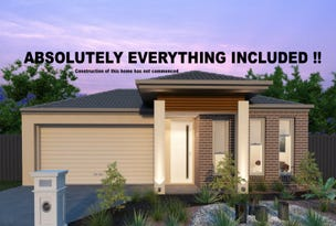 Lot 128 Lorikeet Crescent, Whittlesea, Vic 3757