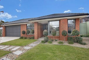 9 Anteah Road, Maiden Gully, Vic 3551