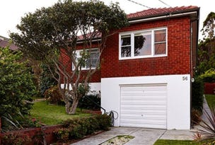 56 Daunt Avenue, Matraville, NSW 2036