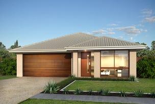 LOT538 Fantail Street, Twin Waters Estate, Nowra, NSW 2541