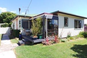 71 Wilmot Street, Port Sorell, Tas 7307