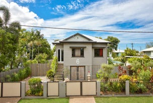 6 Morehead Street, Bungalow, Qld 4870