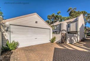 6 Mcatee Court, Fremantle, WA 6160