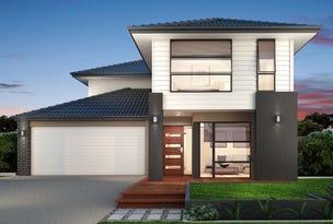 Lot 7044 Lomatia Place, Leppington, NSW 2179
