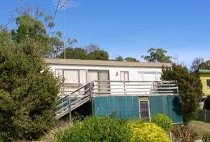 40 Freycinet Drive, Coles Bay, Tas 7215