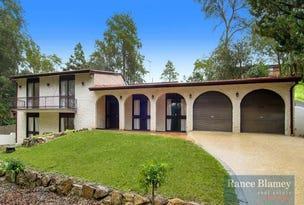 26 Lukas Avenue, Kenthurst, NSW 2156