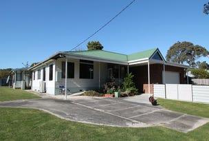 6 Richardson Drive, Don, Tas 7310
