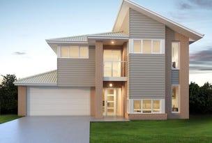 Lot 661 Bredbo Street, Ormeau Hills, Qld 4208
