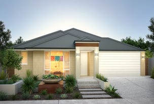 1429 Caravel Approach, Jindalee, WA 6036