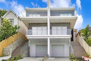 11A Somerville Street, Arncliffe, NSW 2205