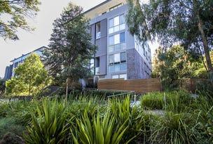 23/3-13 Bundarra Avenue, Wahroonga, NSW 2076