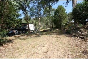 524 Settlers Road, Lower Macdonald, NSW 2775