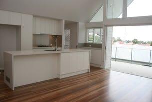 1/100 Fleming Street, Islington, NSW 2296