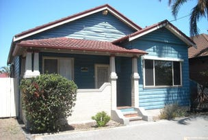 773 Pacific Hwy, Belmont South, NSW 2280