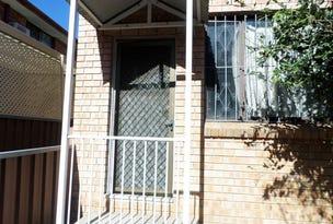 14/96 Longfield Street, Cabramatta, NSW 2166