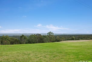 3098 Old Northern Road, Glenorie, NSW 2157
