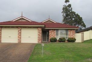 21 Coburn Circuit, Metford, NSW 2323