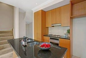 336 Wharf Road, Newcastle, NSW 2300