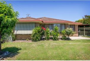 121 Union Road, North Albury, NSW 2640