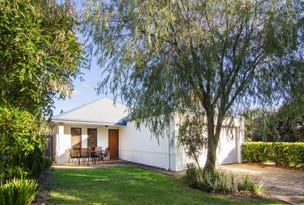 26 Wilson Avenue, Quindalup, WA 6281