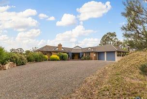 68 Powell Drive, Carwoola, NSW 2620