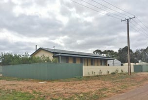 3 BROUGHAM PLACE, Quorn, SA 5433