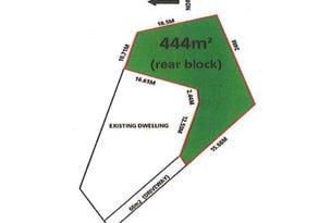 10-A Camfield Place, Beechboro, WA 6063
