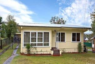 37 Freeman Street, Lalor Park, NSW 2147