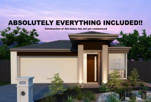 Lot 2205 Callery Pear Street, Greenvale, Vic 3059