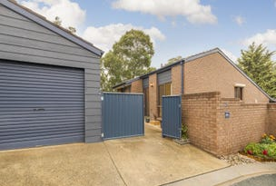 23 Hallen Close, Phillip, ACT 2606