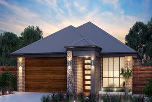 Lot 20 Cascade Close, Forest Springs, Kirkwood, Qld 4680