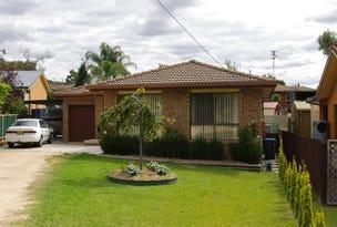 18 Jacaranda Cres, Inverell, NSW 2360