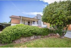 236 Bernhardt Street, East Albury, NSW 2640