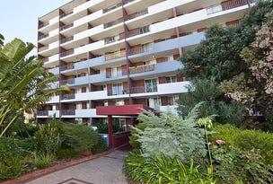 911/69-71 King George Street, Victoria Park, WA 6100