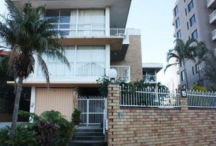17-19 Old Burleigh Road, Surfers Paradise, Qld 4217