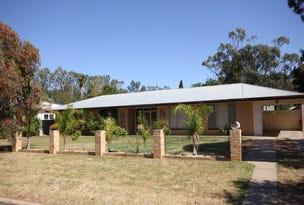 12 Cally Street, Balranald, NSW 2715