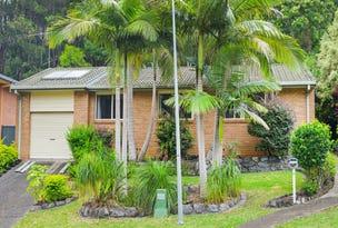15 Tristania Court, Port Macquarie, NSW 2444