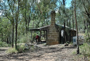 2288 Paynes Crossing Road, Wollombi, NSW 2325