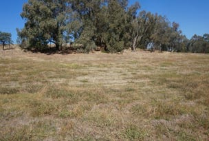 Lot 31, Hayes Drive, Beechworth, Vic 3747