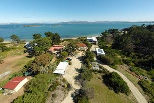 53 Carlton Beach Road, Dodges Ferry, Tas 7173