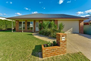 1 Carlyle Court, Rutherglen, Vic 3685