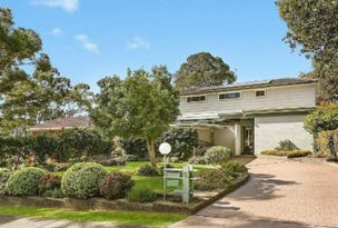6 Auburn street, Sutherland, NSW 2232